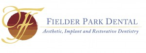 Fielder Park Dental Logo1
