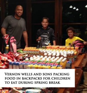 Vernon-and-Sons