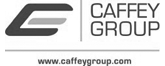 logo-caffey-group