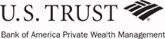 logo-us-trust-bank